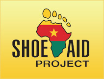 Shoe Aid Project